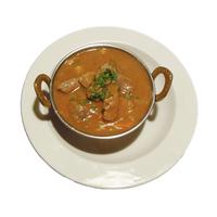 lugsha curry1 copy
